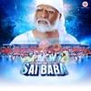 Brahmaand Nayak Saibaba