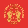 No Sleep Til Cleveland (Live) - Single