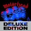 Iron Fist (Deluxe Edition), Motörhead