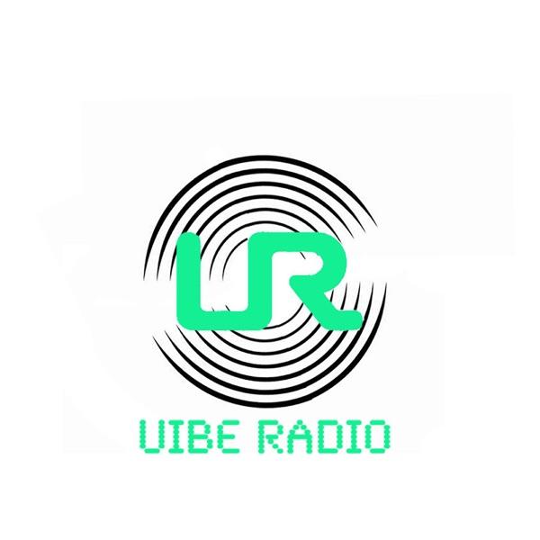 UIBE RADIO
