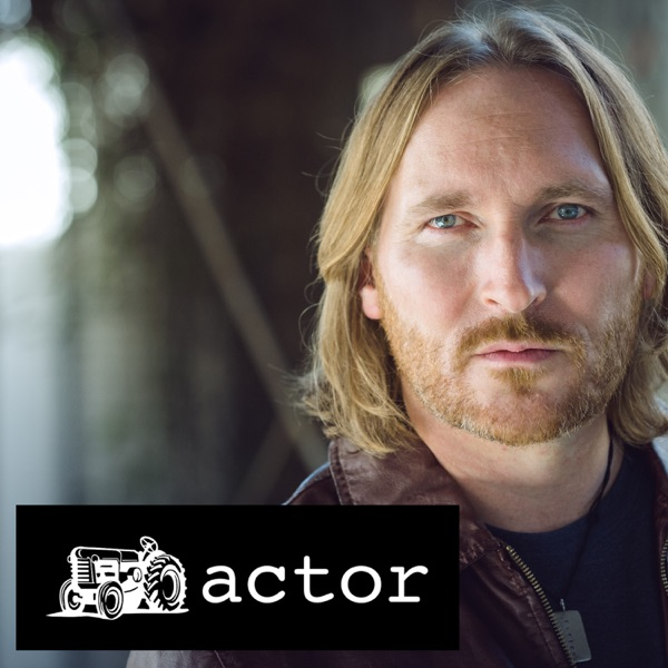 TR-ACTOR podcast