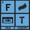 Fan Theory