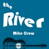 The River - Single