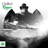 Chilled Reggae - Ministry of Sound