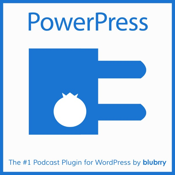 Blog gestion de projet » Podcast ou vidéo