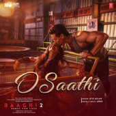 [Download] O Saathi (From
