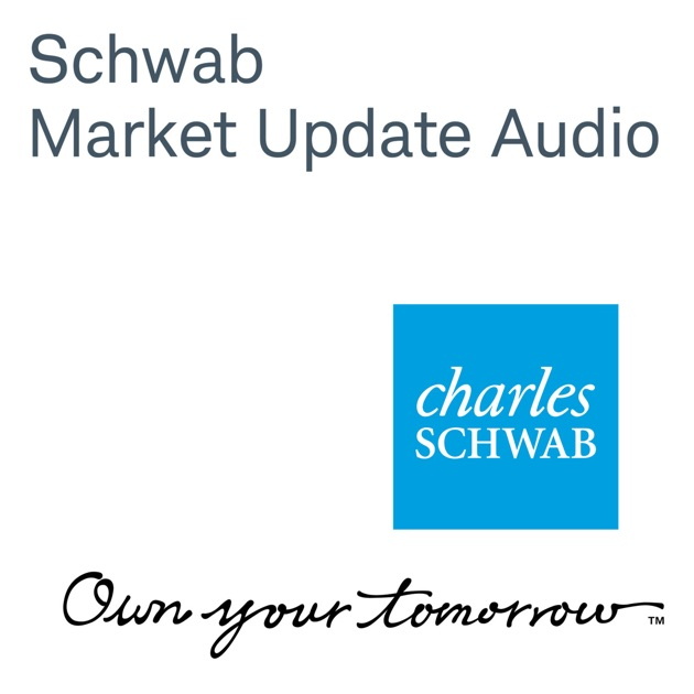 charles schwab co Find company research, competitor information, contact details & financial data for the charles schwab corporation get the latest business insights from d&b hoovers.