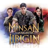 Minsan Langkita Iibigin (Version 2)