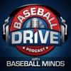 The Baseball Drive
