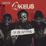 Lagu 4Keus - C'est Dieu qui donne (feat. Sidiki Diabaté) MP3 - AWLAGU