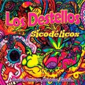 Linda Chiquilina - Los Destellos