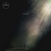 Hillsong Worship - What a Beautiful Name artwork