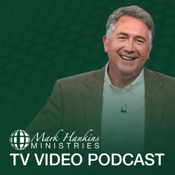 Mark Hankins Ministries TV Video Blog