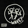Wavey Riton Remix feat Alika Single