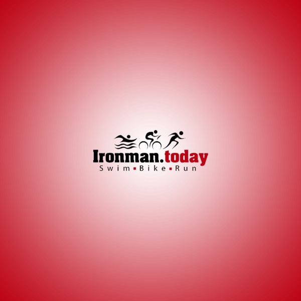 Ironman.today Weekly Supplment