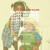 Happy Birthday (feat. Isaiah Rashad & Sza) - Single