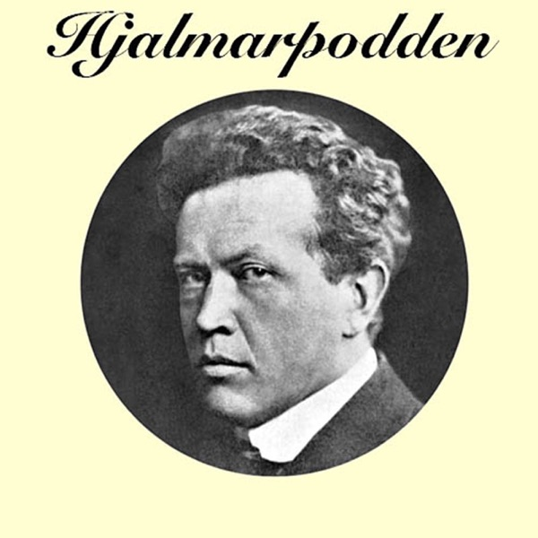 Hjalmarpodden