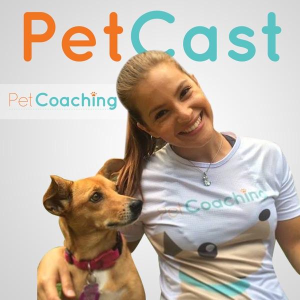 PetCast - Tudo Sobre Educação Canina