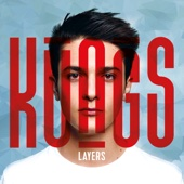 Kungs - Layers illustration