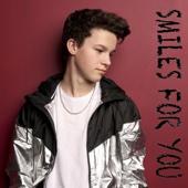 Hayden Summerall - Smiles For You  artwork