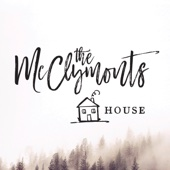 House - The McClymonts