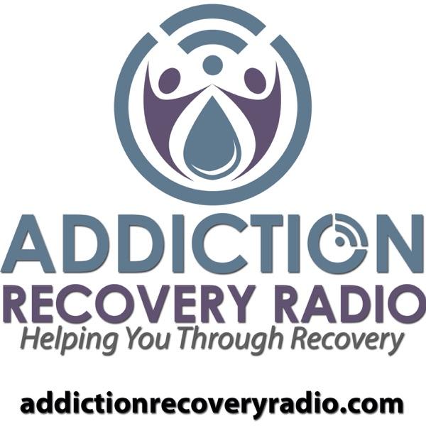 """Addiction Recovery Radio"""