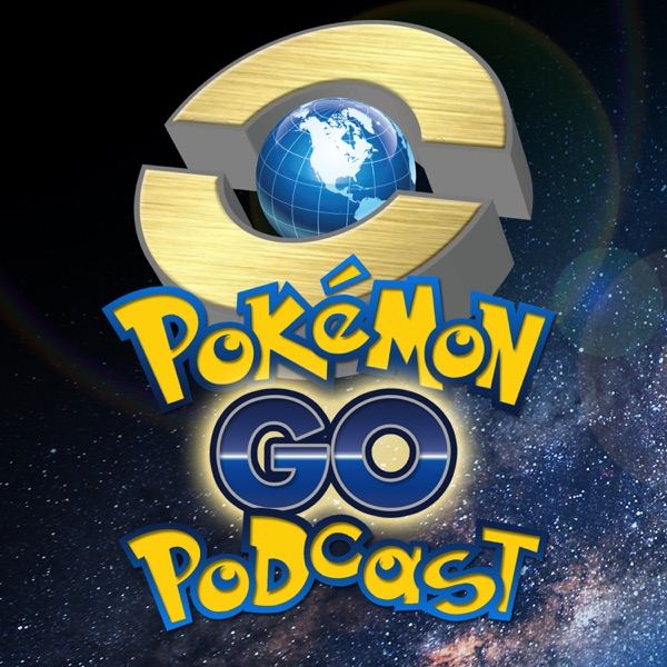 Pokémon GO Podcast