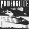 Rae Sremmurd, Swae Lee & Slim Jxmmi - Powerglide (feat. Juicy J) artwork