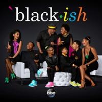 Black-ish, Season 3 (iTunes)