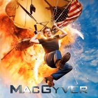 MacGyver, Season 1 (iTunes)
