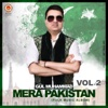 Mera Pakistan, Vol. 2