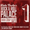 Rock N' Roll Palace - Doo Wop Days, Vol. 1 (Live)