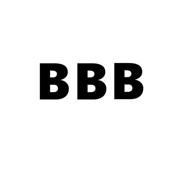 BB Bulletin