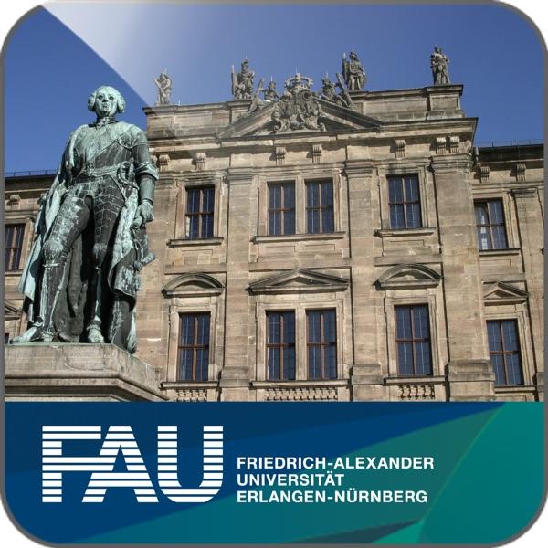 Der Nutzen universitärer Sammlungen für Lehre und Forschung (Audio)