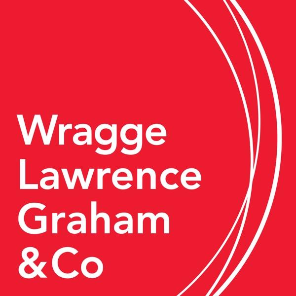 Wragge Lawrence Graham & Co - Tech