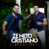 Zé Neto & Cristiano  Largado As Traças Acústico - Zé Neto & Cristiano