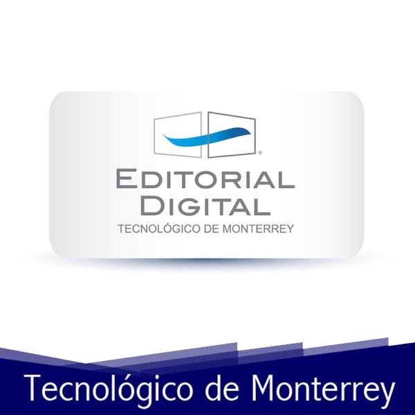 Editorial Digital del Tecnológico de Monterrey