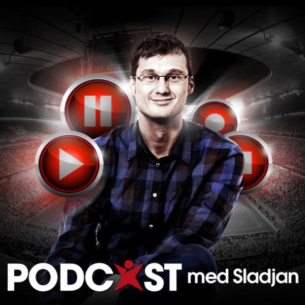 Betsafe's Podcast