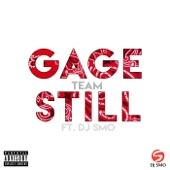 Team (Still) [feat. DJ Smo] - Single