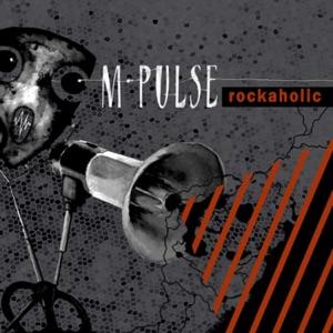 Mpulse - In The Field