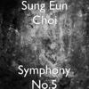 Symphony No.5 - Single