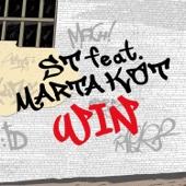 Вера и Надежда (WIN) [feat. Marta Kot]