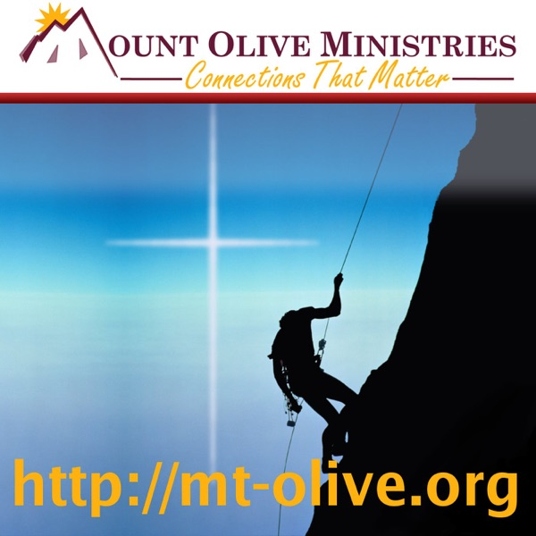Mount Olive Ministries