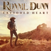 Damn Drunk (with Kix Brooks) - Ronnie Dunn