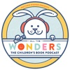 All The Wonders: The Children's Book Podcast