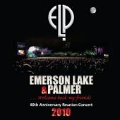 40th Anniversary Reunion Concert (2010)