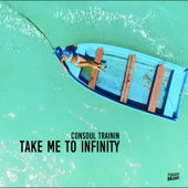 Take Me To Infinity (Radio Edit)