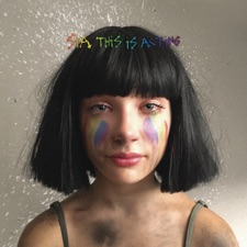 The Greatest by Sia feat. Kendrick Lamar