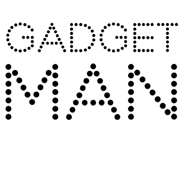The Gadget Man – Technology News and Reviews » The Gadget Man – Gadget News and Reviews