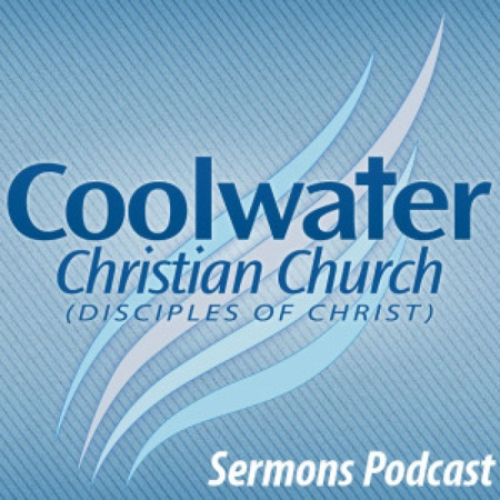 Cover image of Coolwater Christian Church Sermons